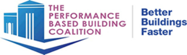 Performance Based Building Coalition